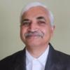 author's profile photo Anil Gupta