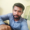 Author's profile photo ANIL JAGTAP