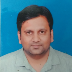 Profile picture of anil.kumar98