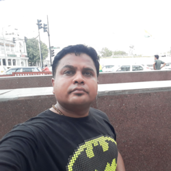 Profile picture of anil.sapkal2