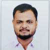 author's profile photo Anil Sathavara
