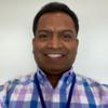 Author's profile photo Anil Sule