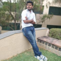 Profile picture of anil070893