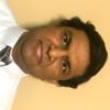 Author's profile photo Anil Nigam