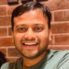 Author's profile photo ANIL KUMAR SAHU