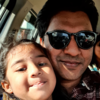 Author's profile photo Anil Kumar