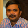 Author's profile photo Anilkumar Vippagunta