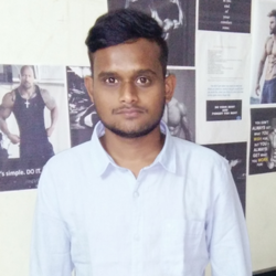 Profile picture of anilkumar009_1