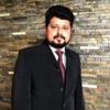 Author's profile photo Anil Mamidala