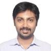 Author's profile photo Anil Malhotra