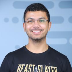 Profile picture of anirbaanchowdhury