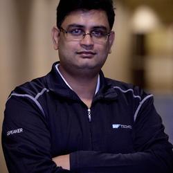 Profile picture of anirban.kundu6