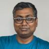 Author's profile photo Anirban Maiti