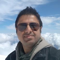 Profile picture of anirban1709