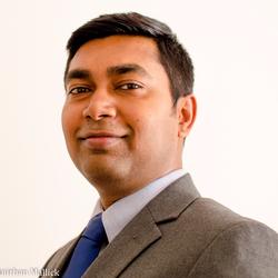 Profile picture of anirbanm