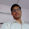 author's profile photo aniruddha tiwari