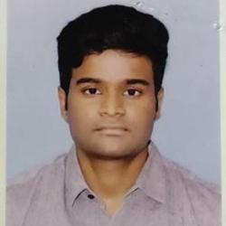 Author's profile photo Anirudh Biswas