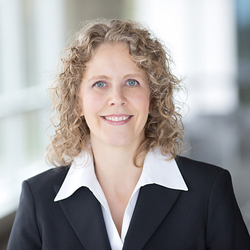 Author's profile photo Anita Gibbings