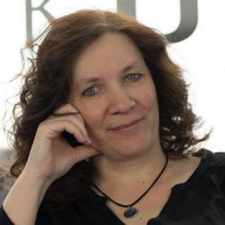 Profile picture of anita.lipovics