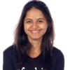 Author's profile photo Anita Singh
