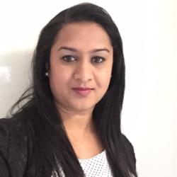 Profile picture of anitha.shivashankar