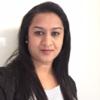 Author's profile photo Anitha Shivashankar