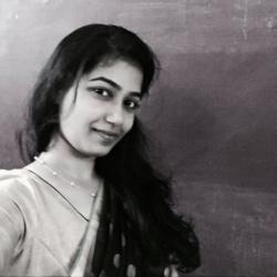 Profile picture of anitha_john