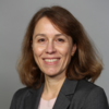 Author's profile photo Anja-Katja Kerber