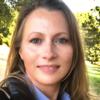 Author's profile photo Anja Bog