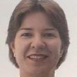 Profile picture of anja.reschke
