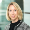 Author's profile photo Anja Schneider