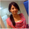 Author's profile photo Anjali Solanky