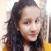 Author's profile photo anjali thakur