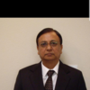 Author's profile photo Anjan Sinha