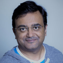 Profile picture of anjanbanerjee