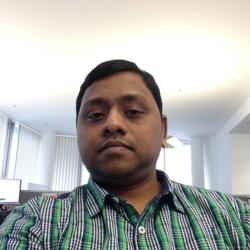 Profile picture of anjaneyulu.singamshetty
