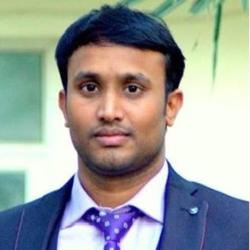 Profile picture of anjanikumar.dubey