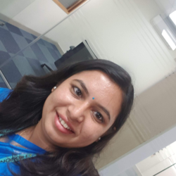 Profile picture of anjita