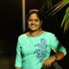 Author's profile photo ANJITHA V A