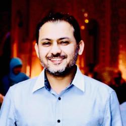 Profile picture of anjum.sohail