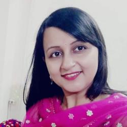 Profile picture of anjurani