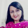 author's profile photo ANJU RANI
