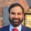 Author's profile photo Gautam Ankam