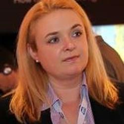 Author's profile photo Anke-Katrin Rasmussen