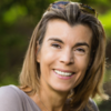 Author's profile photo Anke Doerzapf