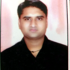author's profile photo Ankesh Jindal