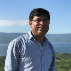 Author's profile photo Ankish Chaudhari