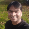 Author's profile photo Ankit Aggarwal