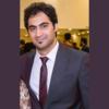 Author's profile photo Ankit Asnani