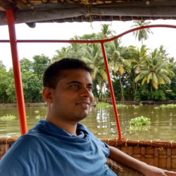 Profile picture of ankit.jain04